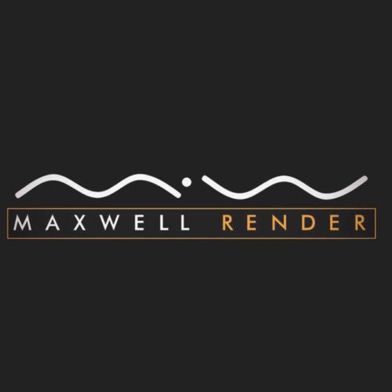 maxwell-1024x815