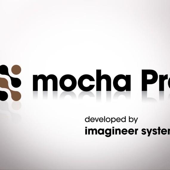 mocha_logo