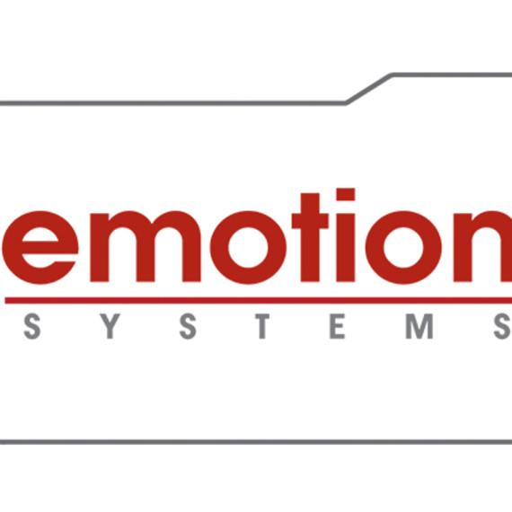 Emotion-Systems-new-logo