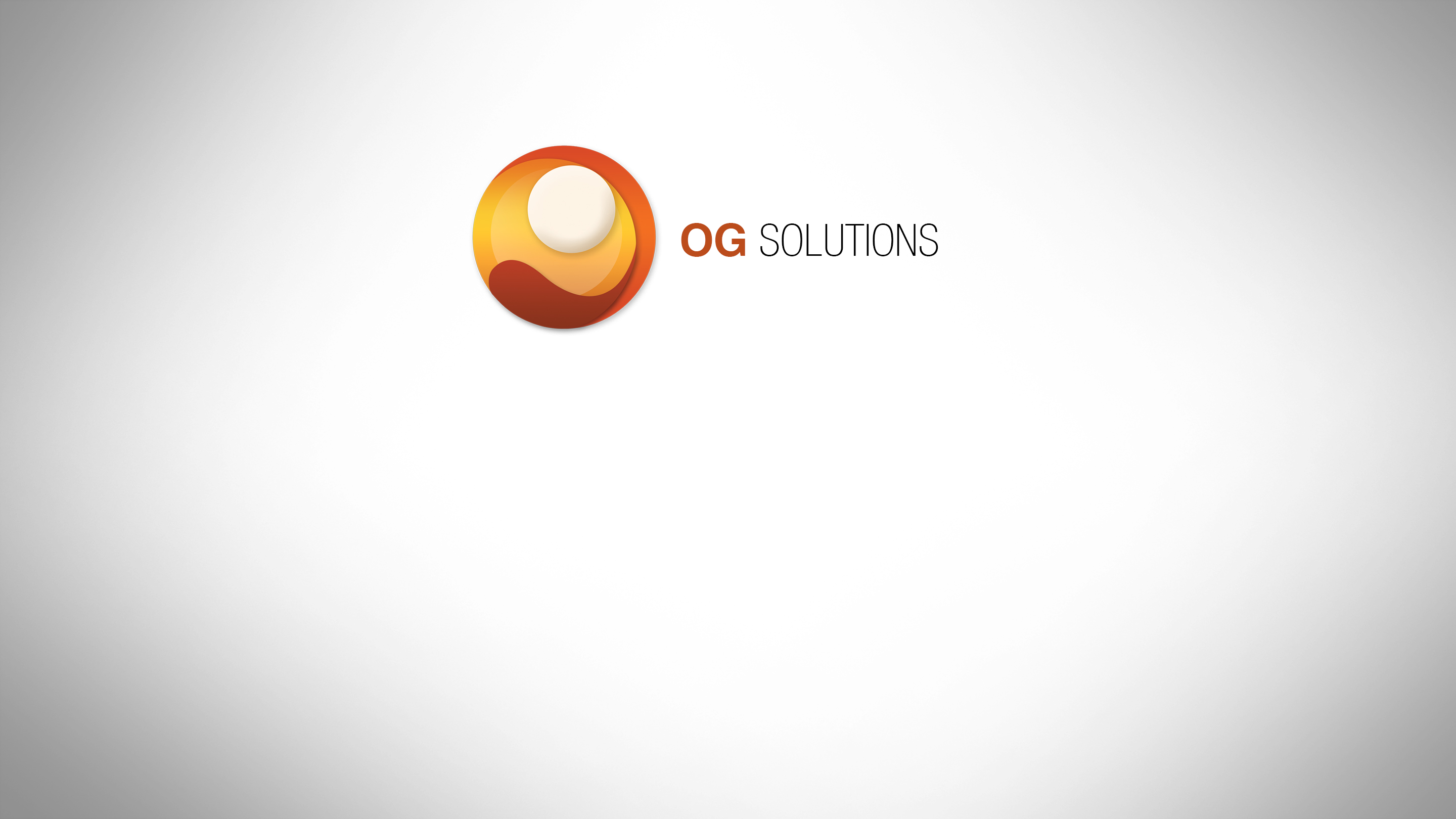 CREATIVE. SOLUTIONS. REDEFINED.